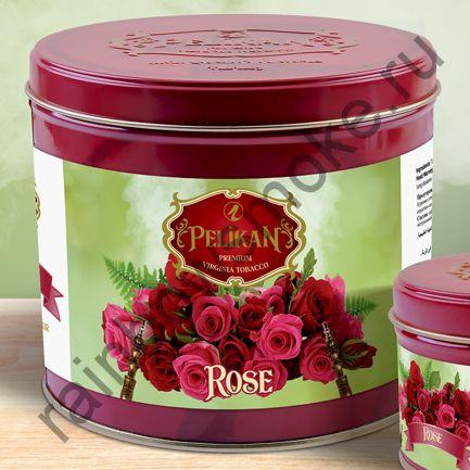 Pelikan 1 кг - Rose (Роза)