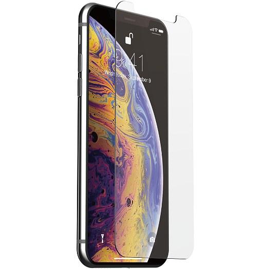 Защитное стекло iPhone XS MAX 2D