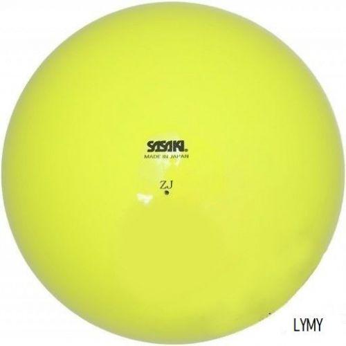 Мяч M-20B 17 см Sasaki