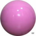 Мяч гимнастический M-20B 17 см Sasaki