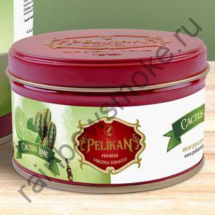 Pelikan 200 гр - Cactus Lime (Кактус и Лайм)