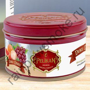 Pelikan 200 гр - Duku Duku (Грейпфрут с Виноградом)