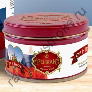 Pelikan 200 гр - Love in Moscow (Любовь в Москве)