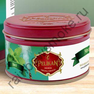 Pelikan 200 гр - Mint (Мята)