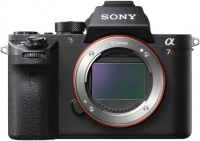 Sony Alpha ILCE- A7R M2 Body