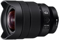 Sony FE 12-24mm f/4 G (SEL1224G)