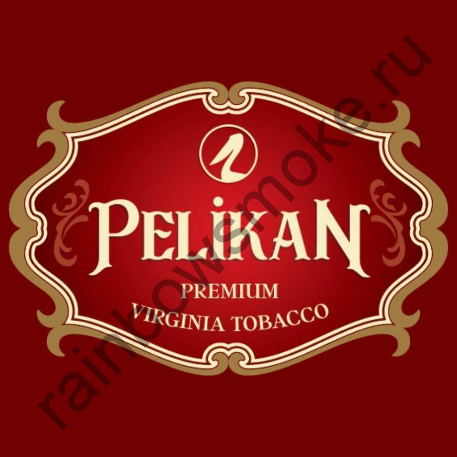Pelikan 50 гр - Fresh Orange Ice (Свежий Апельсин Лед)
