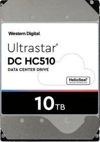 Жесткий диск Western Digital Ultrastar DC HC510 10 TB (HUH721010ALE604)