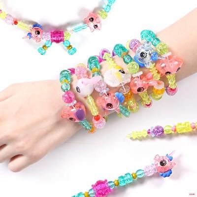 Браслет Magical Bracelet