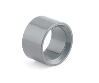 Кольцо переходное ПВХ 400х315 клеевое