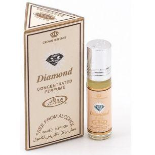 Духи Бриллиант / Rehab Diamond (6 мл)