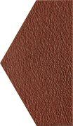 Natural Rosa Duro Polowa Плитка напольная структурная 14,8х26х1,1 (заказная)