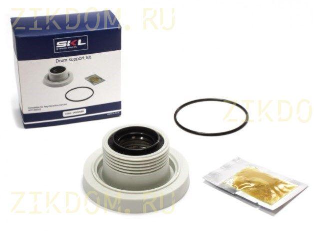 Суппорт барабана SKL EBI 061 стиральной машины Electrolux, Zanussi, AEG