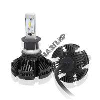 Светодиодные лампы H3 серия ZES-X3