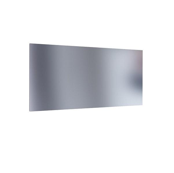 Зеркало «Норд»