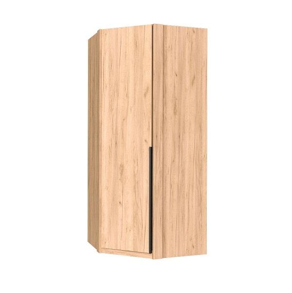 Шкаф угловой «Норд»