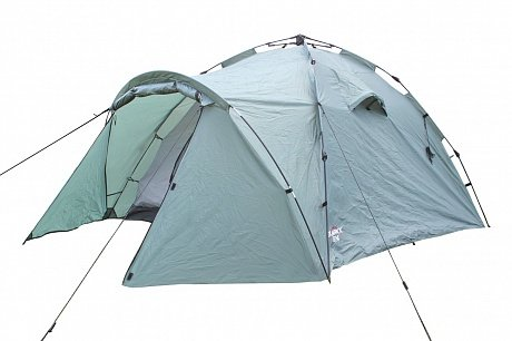 Палатка  CAMPACK-TENT Alpine Expedition 3