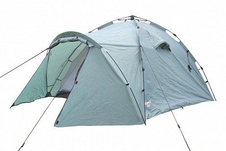 Палатка  CAMPACK-TENT Alpine Expedition 3