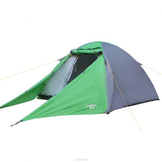 Палатка  CAMPACK-TENT Forest Explorer 3