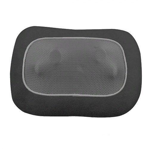 Массажная подушка Medisana MC 840