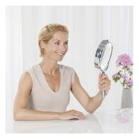 Зеркало косметическое с подсветкой Medisana CM 845