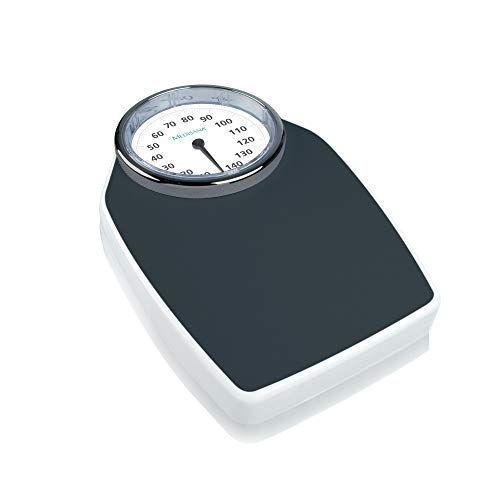 Весы напольные механические Medisana PSD