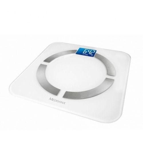 Диагностические весы Medisana BS 430 Connect