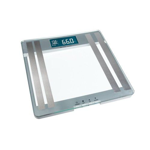 Диагностические весы Medisana PSM