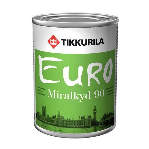 Евро Миралкид 90