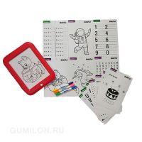 Магический планшет для рисования Magic Pad