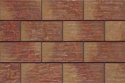 Kalahari 7269 Фасадный камень 30,0х14,8х0,9