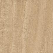 Durango Brown Плитка напольная 33,3х33,3