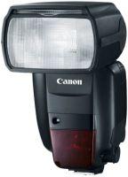 Вспышки. Canon Speedlite 600EX II-RT