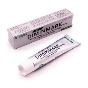 Омолаживающий крем Борофреш Диминмарк Силвер (Diminmark Silver BoroFresh), 30 мл.