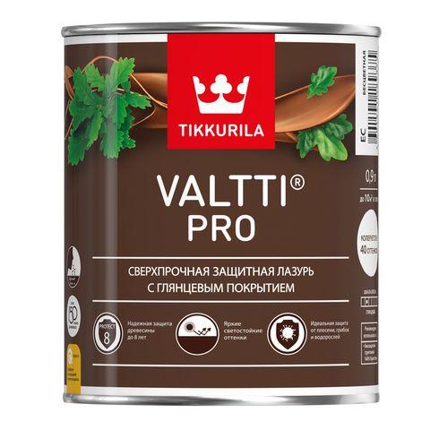 Valtti Pro - Валтти Про