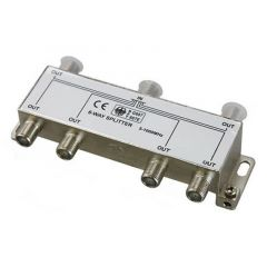 TV-delitel-splitter-6