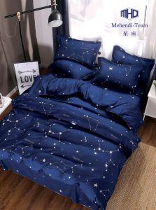 КПБ детский 1,5 спальный MD-02