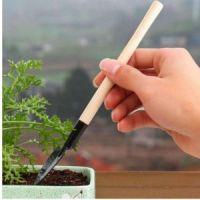 Мини-инвентарь для комнатных растений, 3 предмета (5)