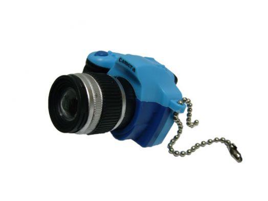 Брелок фонарик Следопыт SL-BS032 Фотоаппарат 1л в наборе 12шт
