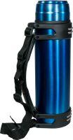 Термос Steel Drink 2,5 литра синий