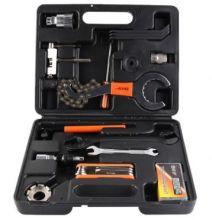 Набор инструментов для ремонта велосипедов 8010A