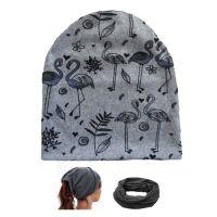 Женские шапки в ассортименте