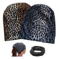 Теплые женские шапки в ассортименте