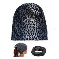 Зимние шапки для женщин