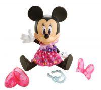 Минни  Disney Junior 14 inch Minnie Large Doll