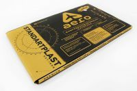 StP Aero лист 0,75х0,47м. Упаковка 10 листов