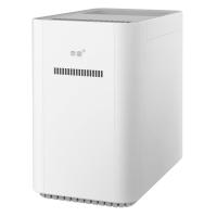 Увлажнитель воздуха Xiaomi Zero Fog Humidifier Уценка !!!