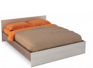 Спальня Бася КР 551 кровать 1.4