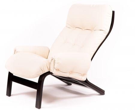 Кресло Альбано с подлокотниками