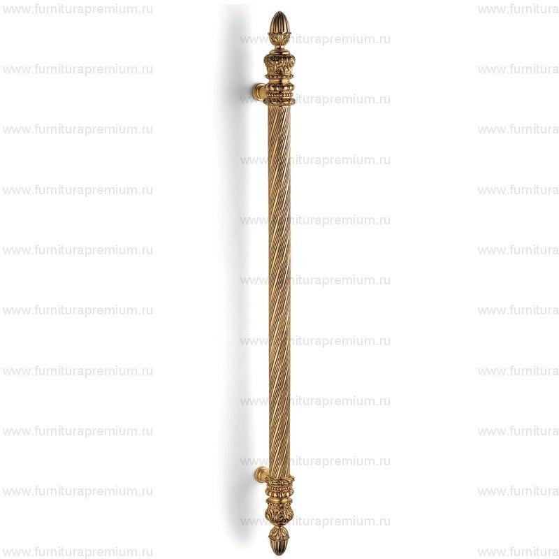 Ручка-скоба Salice Paolo Gulliver 3039A. Длина 1255 мм.